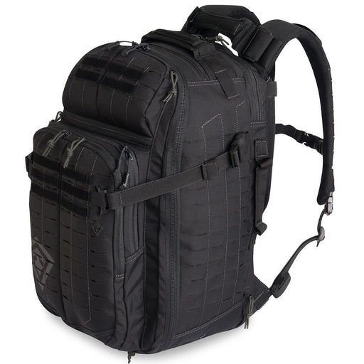 First Tactical Tactix 1-Day Plus Backpack 40L | UKMCPro