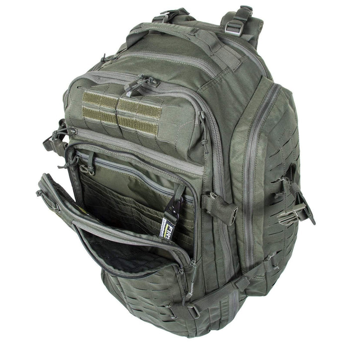 First Tactical Tactix 3-Day Backpack 62L | UKMCPro
