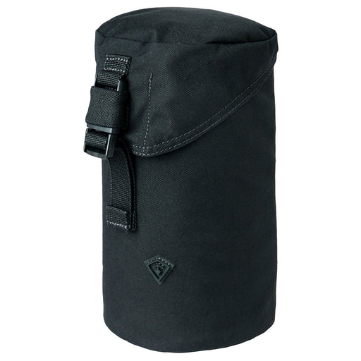 First Tactical Tactix Series 1L Bottle Pouch | UKMCPro