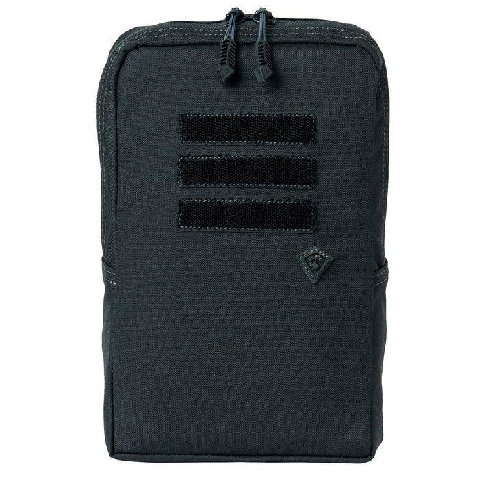 First Tactical Tactix Series 3x6 Utility Pouch | UKMCPro