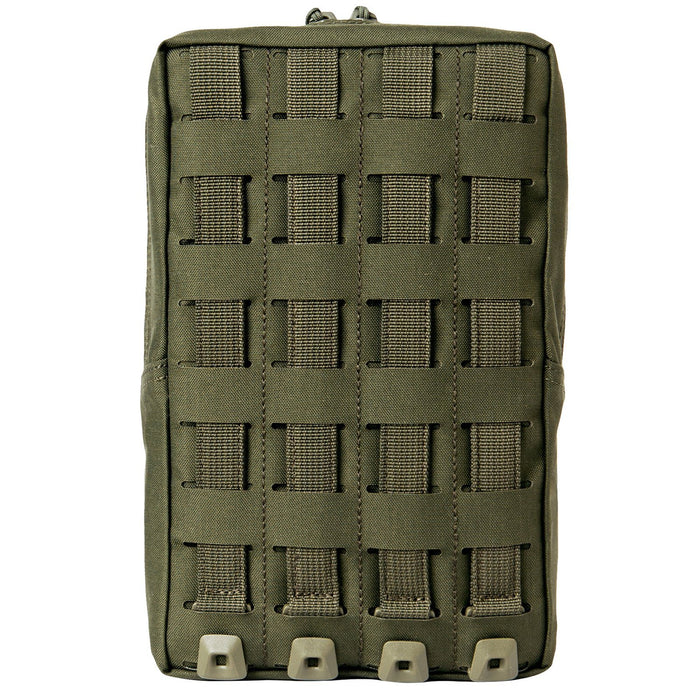 First Tactical Tactix Series 6x10 Utility Pouch | UKMCPro