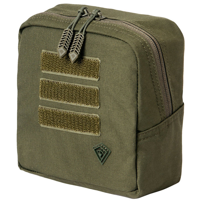First Tactical Tactix Series 6x6 Utility Pouch | UKMCPro