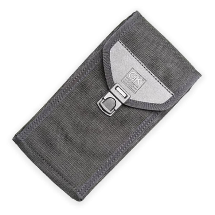 GK Pro Pivo-Clip Notebook Pouch | UKMCPro