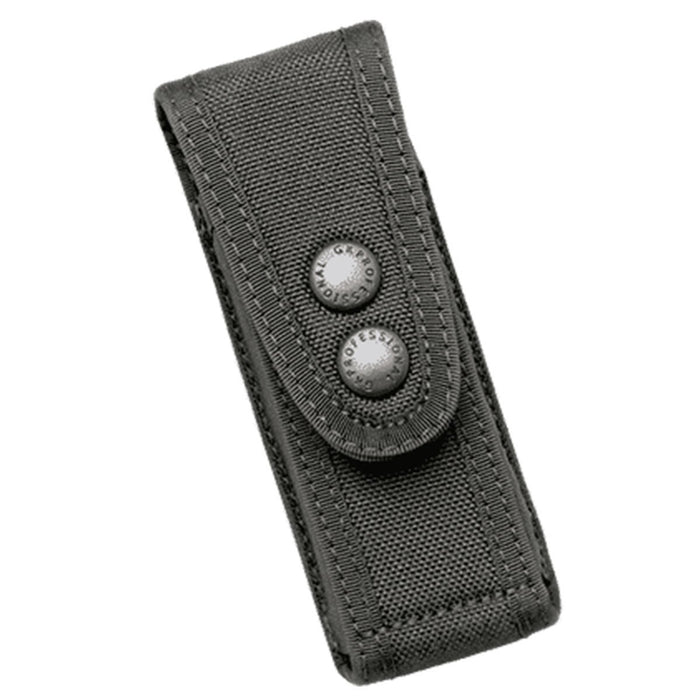 GK Pro Red Label Pistol Mag Pouch