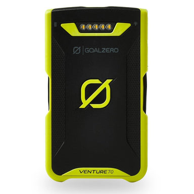 Goal Zero Venture 70 Power Bank | UKMCPro