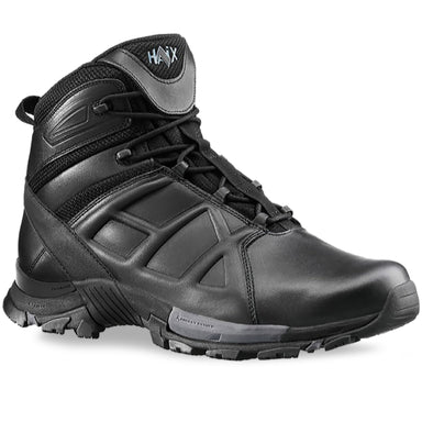 Haix Black Eagle Tactical 20 Mid Gore-Tex Boots | UKMCPro