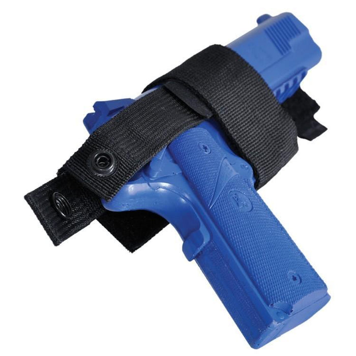 Hazard 4 Stick-Up Holster | UKMCPro