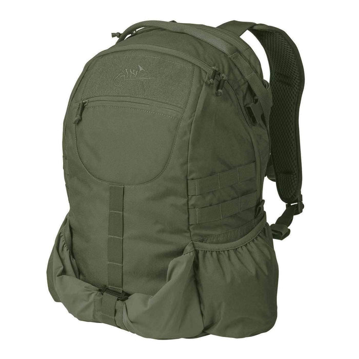 Helikon Raider Backpack 20L | UKMCPro