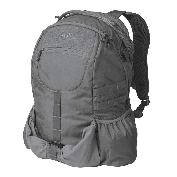 Helikon Raider Backpack 20L