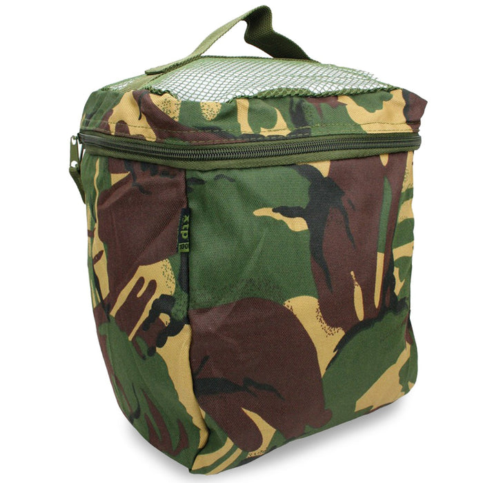 Highlander Military Boot Bag | UKMCPro