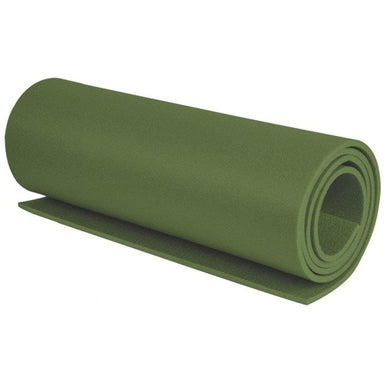Highlander Military Roll Mat | UKMC Pro