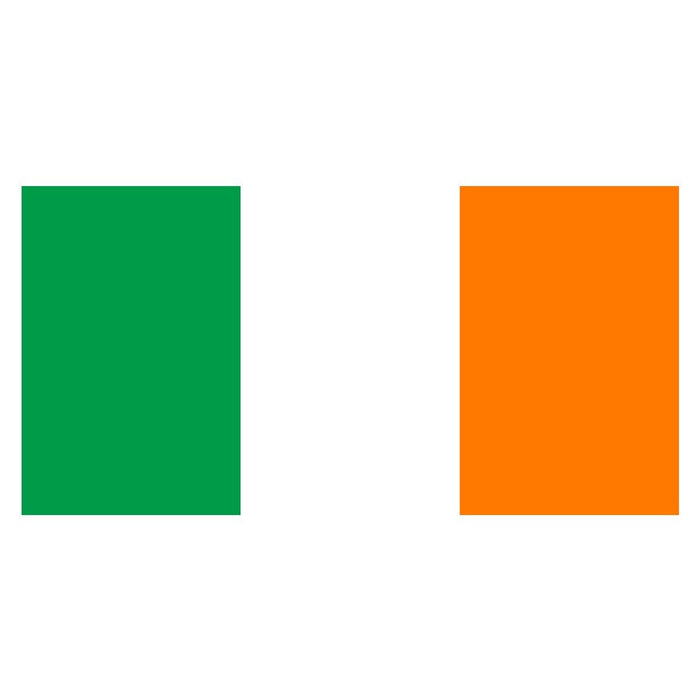 Irish Flag | UKMCPro