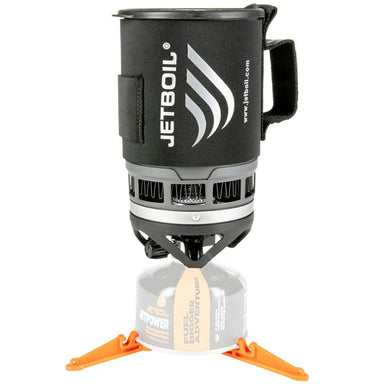 Jetboil Zip Cooking System | UKMC Pro