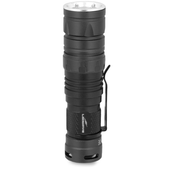 LedWave SP-12 Sportsman Torch | UKMCPro