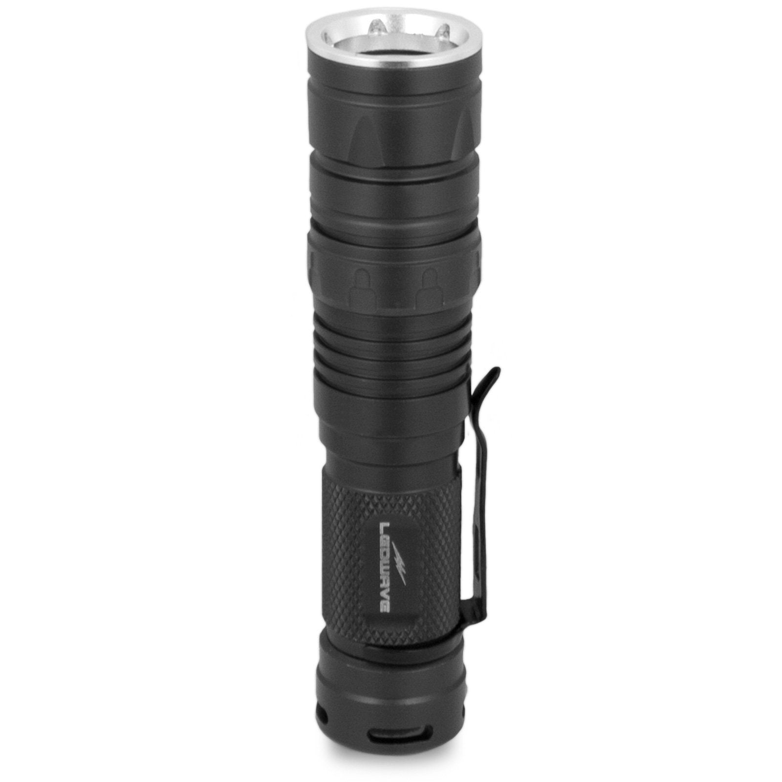 LedWave SP-16 Sportsman Torch | UKMCPro