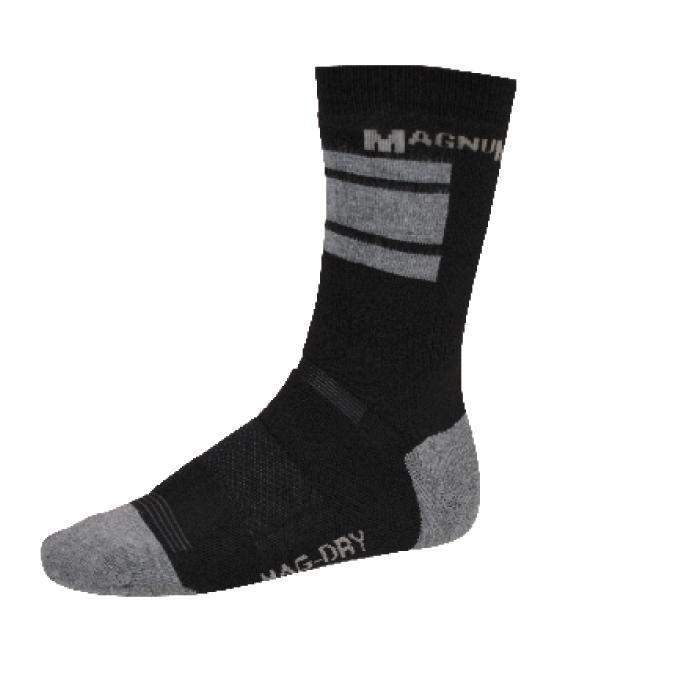 Magnum MX-2 Crew Coolmax Boot Socks | UKMCPro