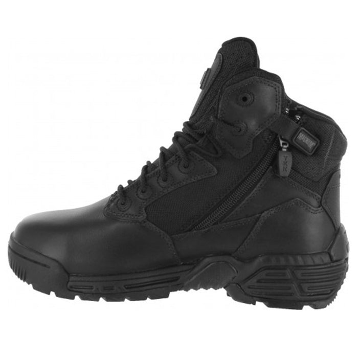 Magnum Stealth Force 6.0 Side Zip Boots | UKMCPro