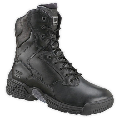Magnum Stealth Force 8.0 Leather Composite Toe CT | UKMCPro