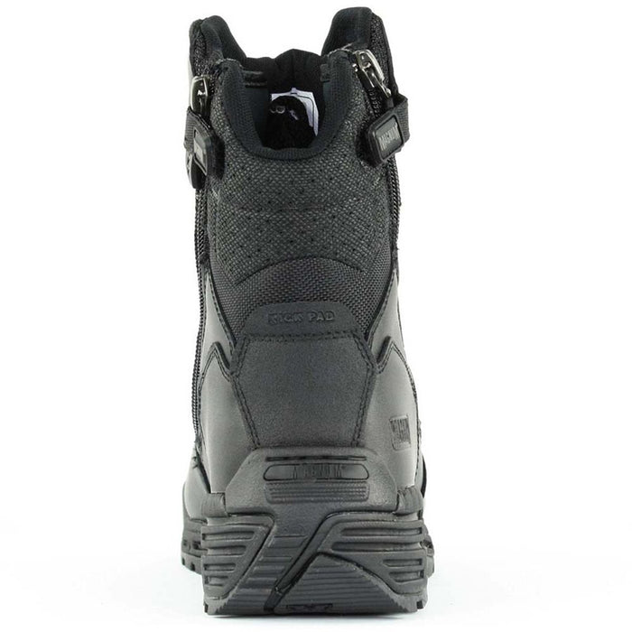 Magnum Stealth Force 8 Double Side Zip Boots | UKMCPro
