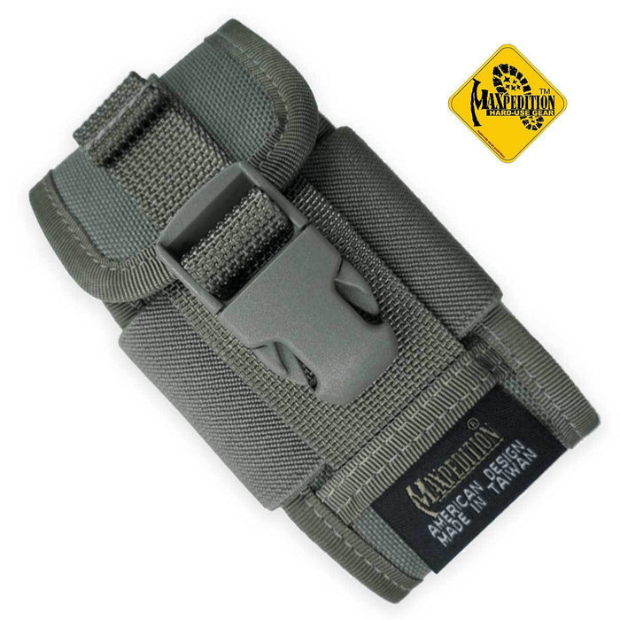 Maxpedition Clip-On PDA Phone Holster | UKMCPro