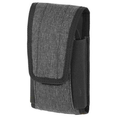 Maxpedition Entity Utility Pouch Large | UKMC Pro