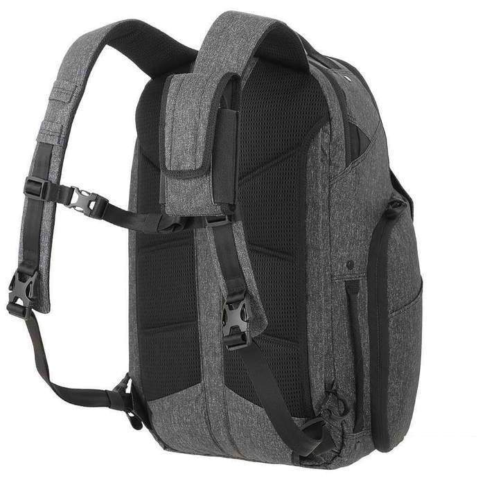 Maxpedition Entity Utility Pouch Large
