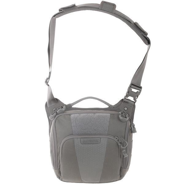 Maxpedition Lochspyr Crossbody Shoulder Bag 5.5L | UKMCPro