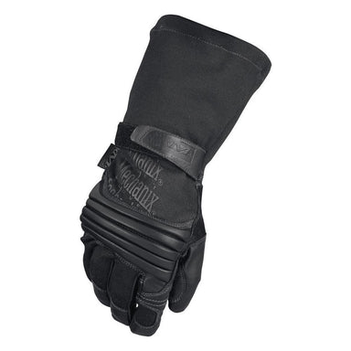 Mechanix Azimuth FR Flight Gloves | UKMCPro