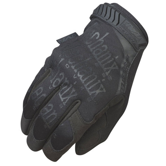 Mechanix Original Insulated Gloves | UKMCPro