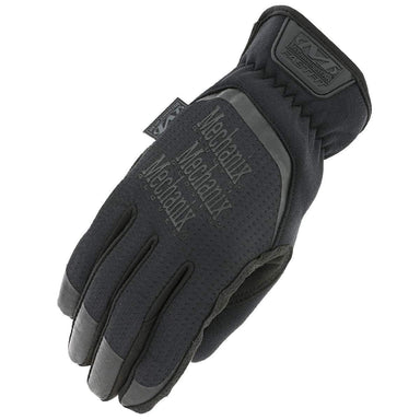 Mechanix Wear Women's FastFit Covert Gloves | UKMC Pro