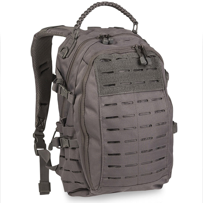 Mil-Tec Small Laser Cut Mission Pack 20L | UKMCPro