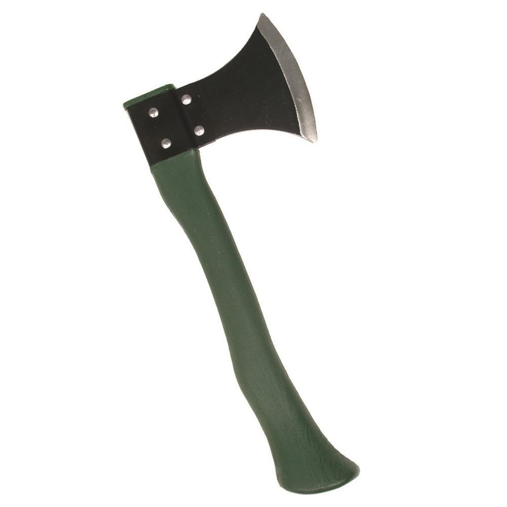 Mil-Tec Survival Hatchet | UKMCPro