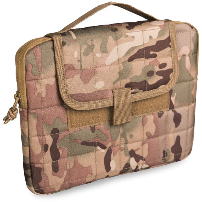Mil-Tec Tablet Case | UKMCPro
