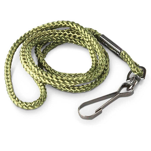 Multipurpose Nylon Neck Lanyard | UKMCPro