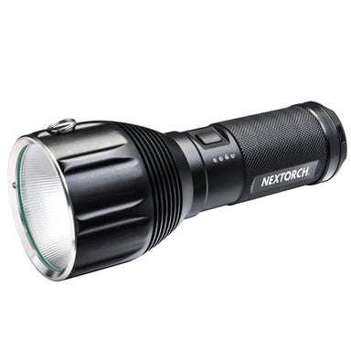 Nextorch Saint Torch 10 Flashlight | UKMCPro