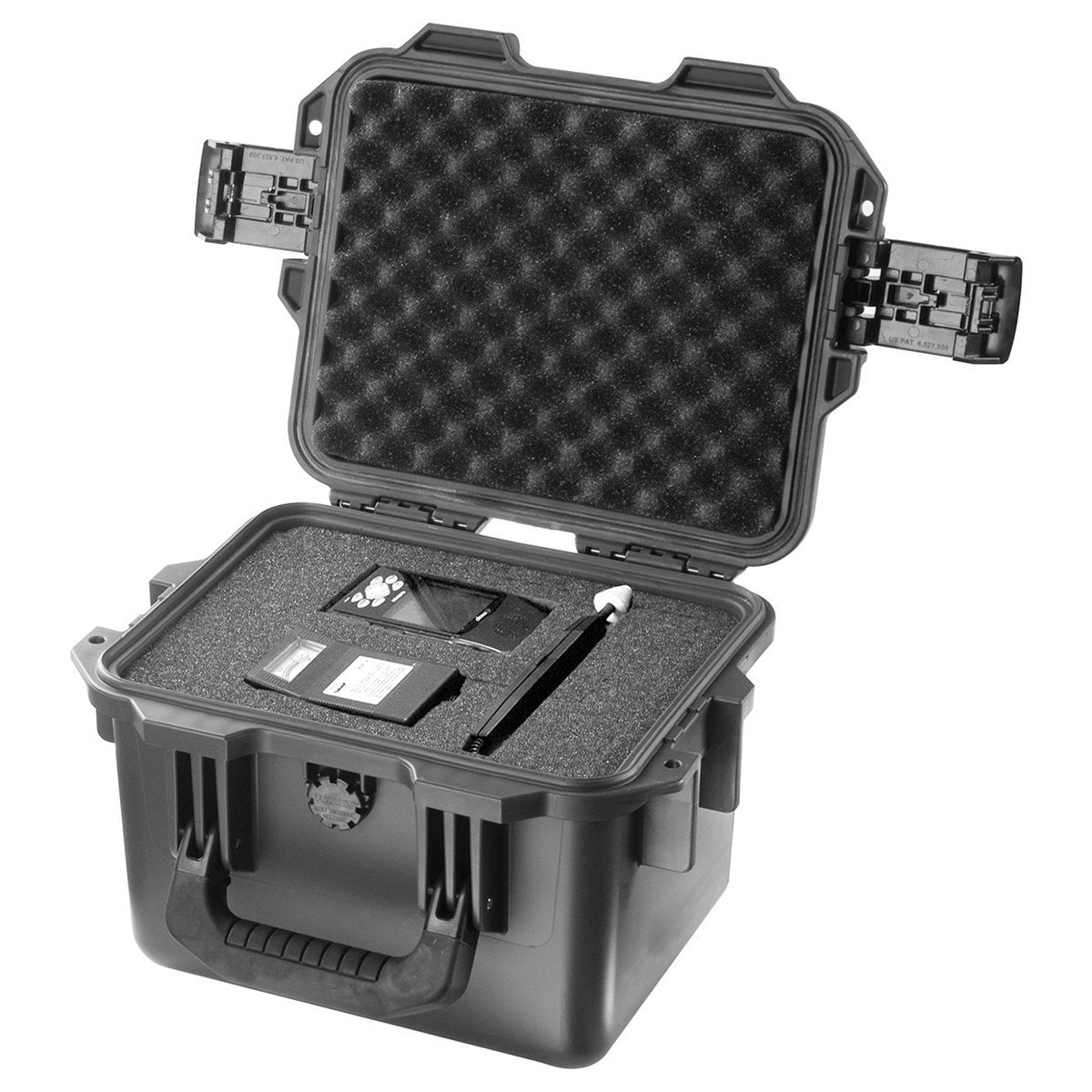 Peli Case iM2075 Storm Small Case with Foam | UKMCPro