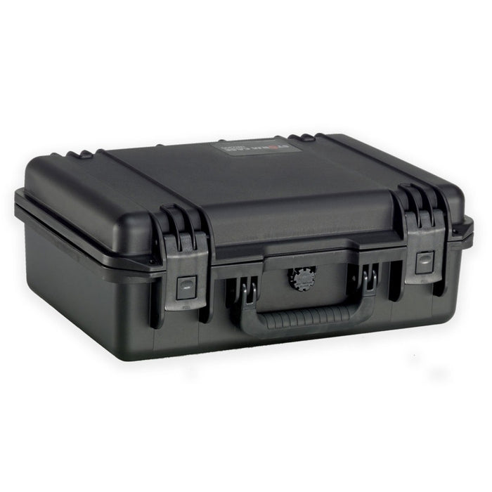Peli Case iM2300 Storm Medium Case w/ Foam | UKMCPro