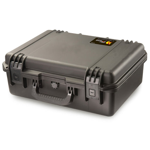 Peli Case iM2400 Storm Laptop Case w/ Foam Black | UKMCPro
