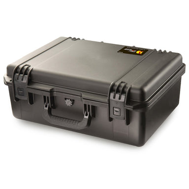 Peli Case iM2600 Storm Carry-On Case with Foam | UKMCPro