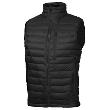 Pentagon Hector Insulated Vest | UKMCPro