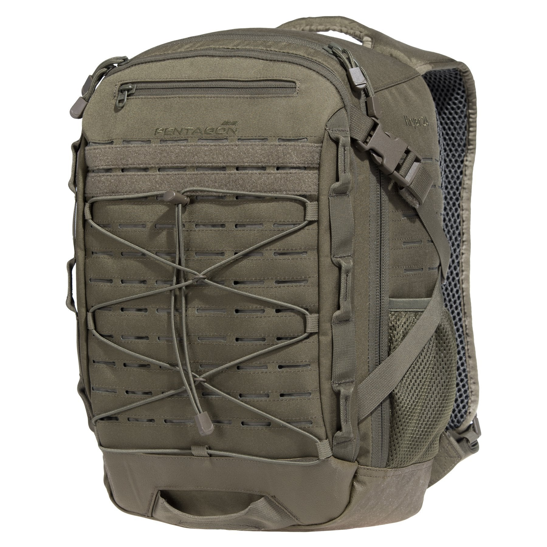 Pentagon Kryer Backpack 21L