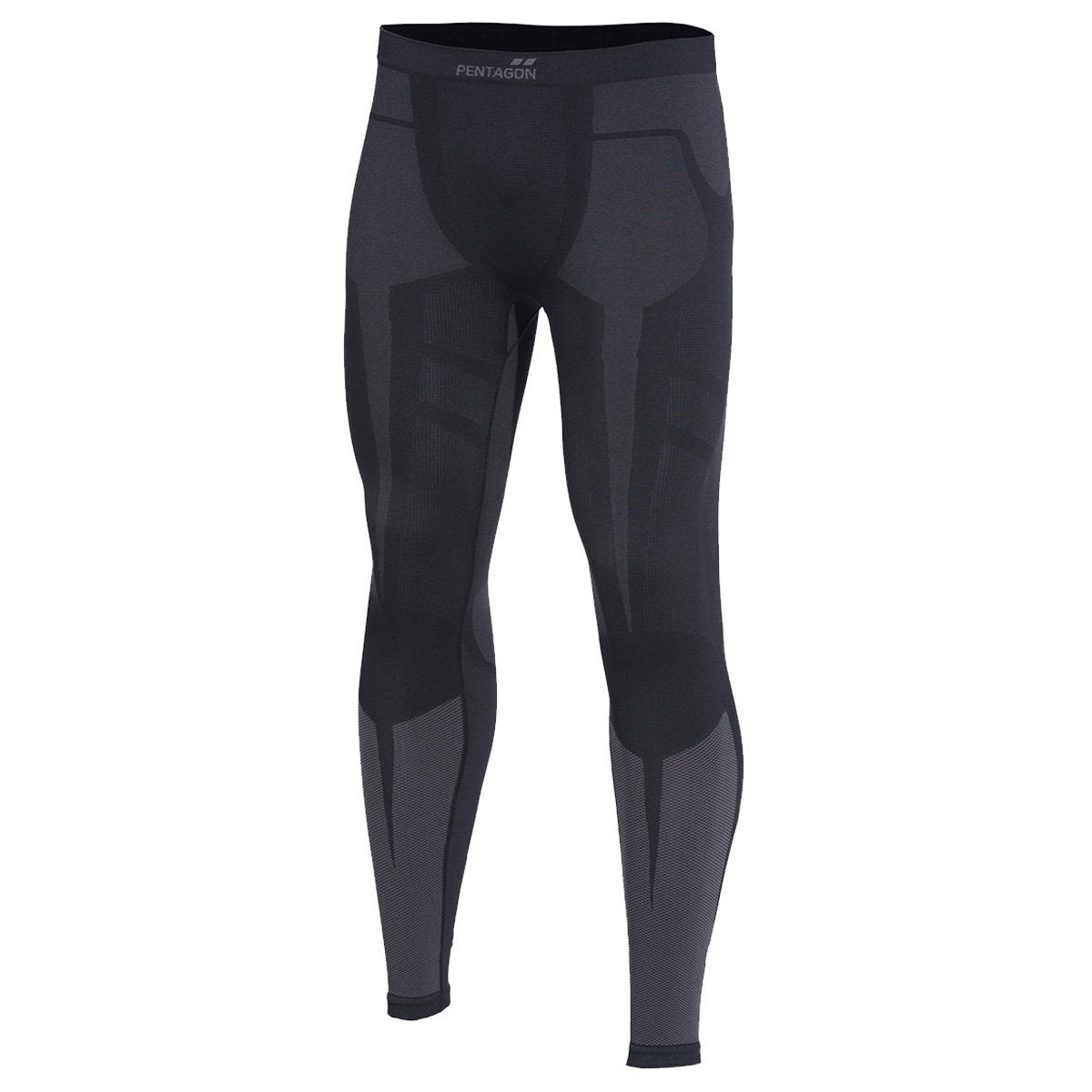 Pentagon Plexis Long Johns | UKMCPro
