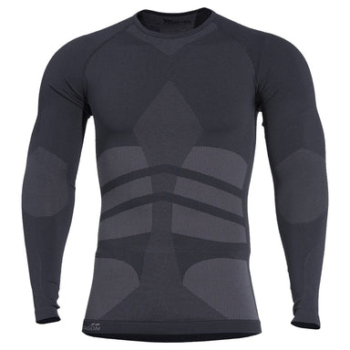 Pentagon Plexis Long Sleeve Shirt | UKMCPro
