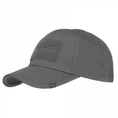 Pentagon Tactical 2.0 BB Cap Camo Green | UKMC Pro
