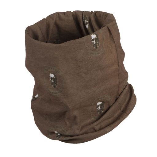 Pentagon Tactical Beard Neck Gaiter | UKMCPro