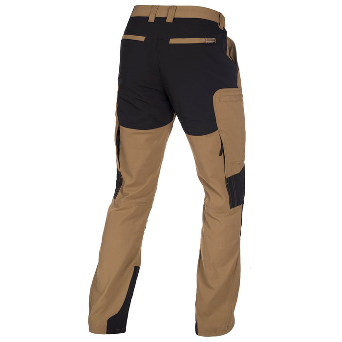 Pentagon Tactical Vorras Trousers | UKMCPro