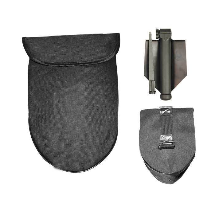 Pouch for Glock Entrenching Tool | UKMCPro