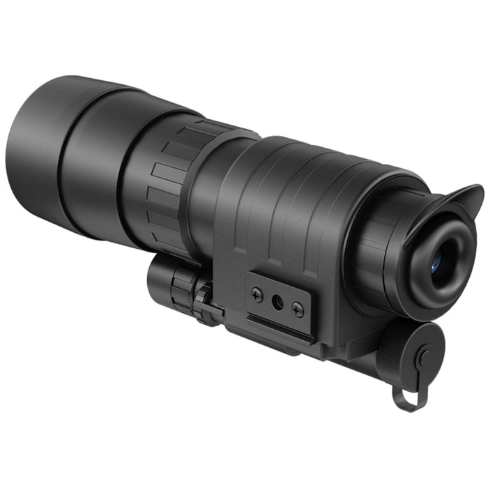 Pulsar Challenger GS 2.7x50 Night Vision Monocular | UKMCPro