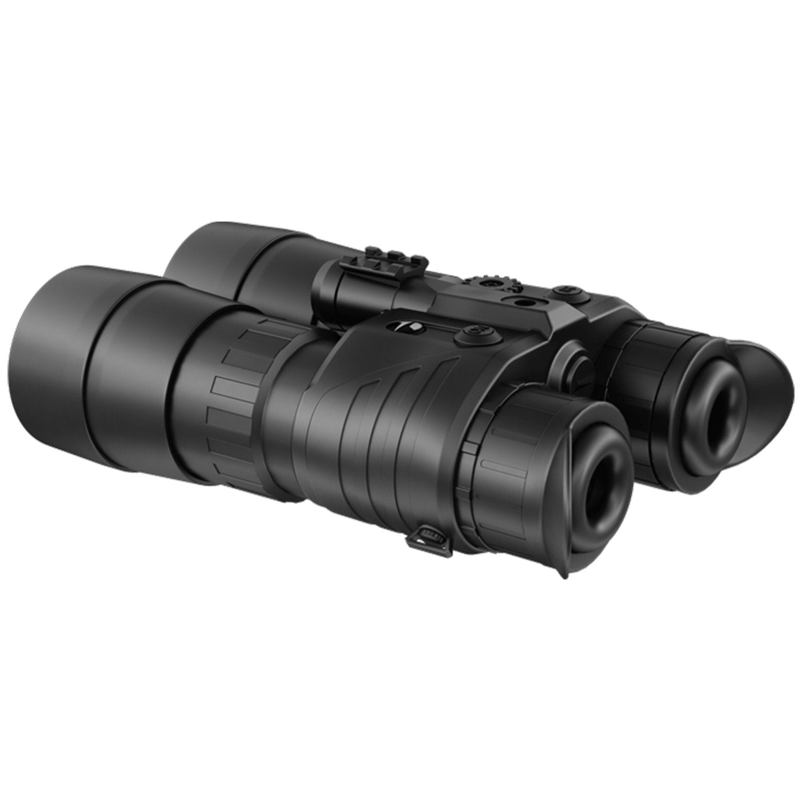Pulsar Edge GS 2.7x50 Night Vision Binoculars | UKMCPro