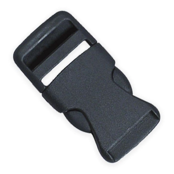 Quick Release Fastex Buckle | UKMCPro
